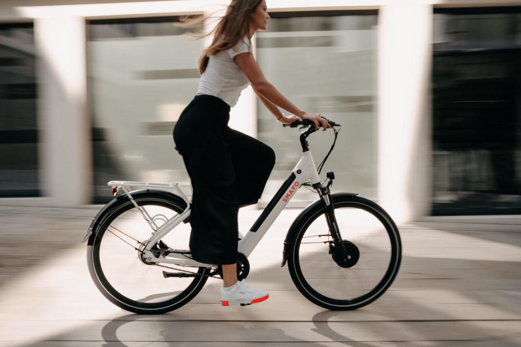 E-bikes_peedpedelec-TweedraadsAdvocaten-1030x687