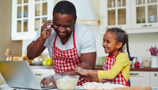 Blog_erkenning-vaderschap_TweedraadsAdvocaten