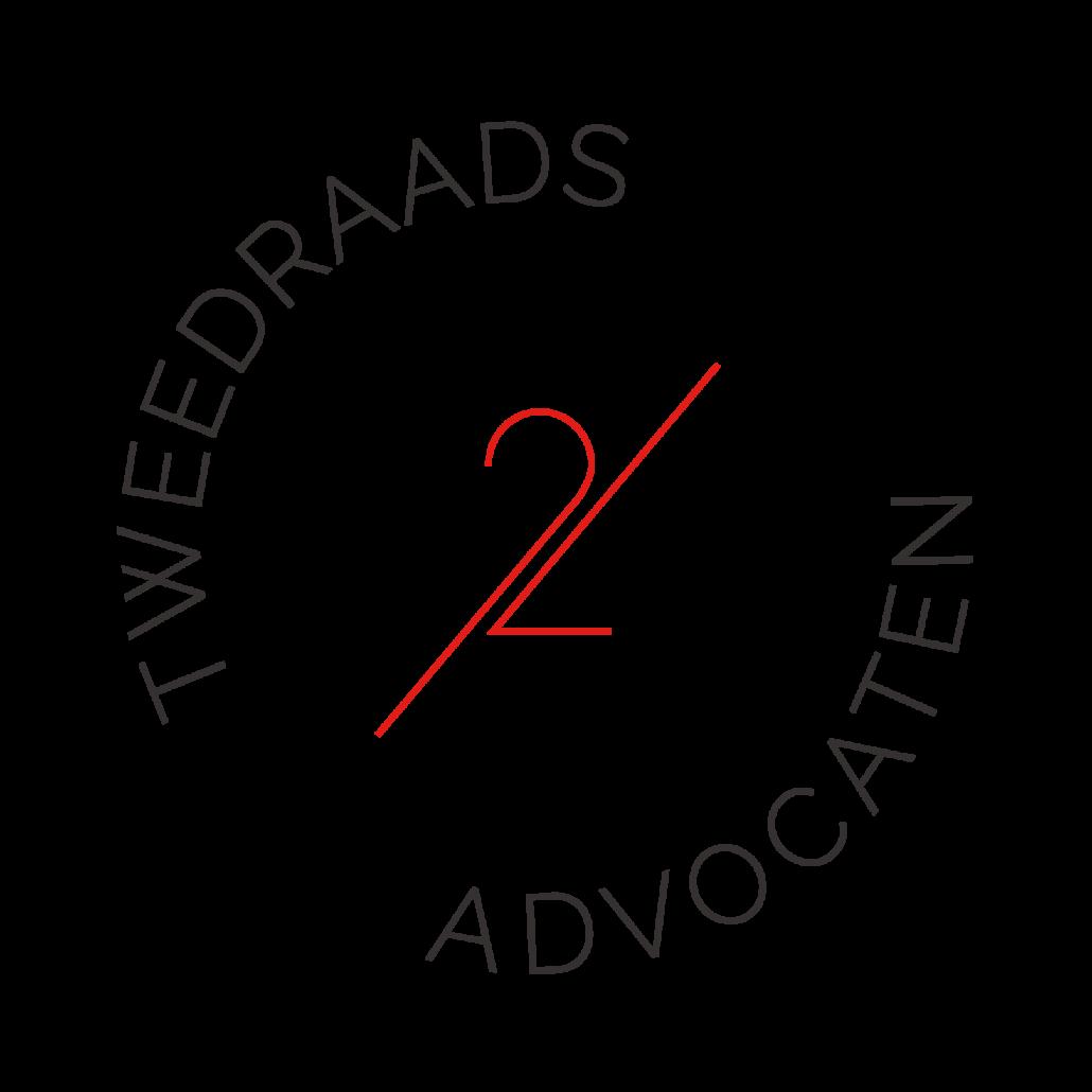 Tweedraads advocaten