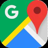 Tweedraads Advocaten Google maps